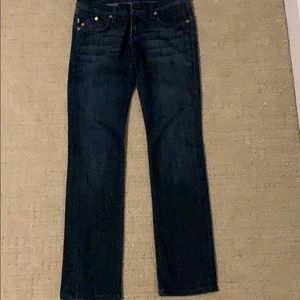 Rock and Republic size 26 Jeans